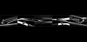 OL-XF-LK2-Bugatti_Veyron-Leuppi_Hubert-0.jpg