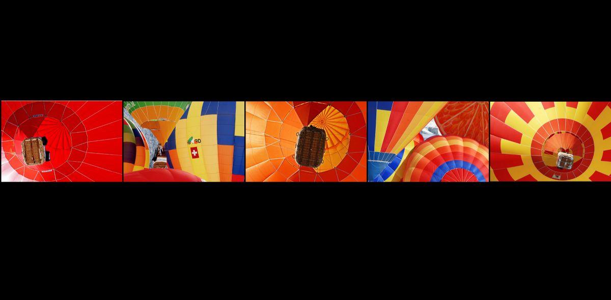BE-XF-LK2-Ballons-Magnin_Jean-Jacques-0.jpg