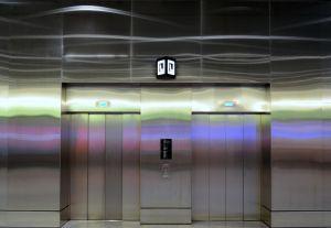 DI-F_1601_654704-Lift-Andreas_Widmer-BI.jpg