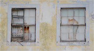 DI-F_1601_821710-Fenster-Battaglia_Robert-SB.jpg