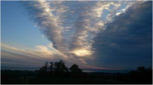 DI-F_1601_501209-Wolkenstimmung-Widmer_Juerg-RH.jpg