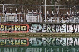 DI-F_1601_234902-der_Aare_entlang-Zurbruegg_Urs-BE.jpg
