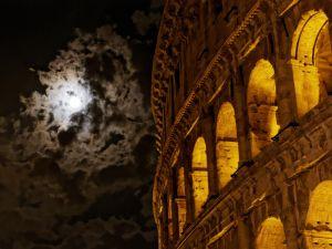 DI-F_1601_884405-Colosseum-Held_Wolfgang-BR.jpg