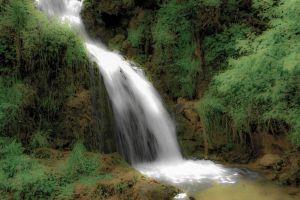 DI-F_1601_791903-Wasserfall-Felber_Bernhard-BL.jpg