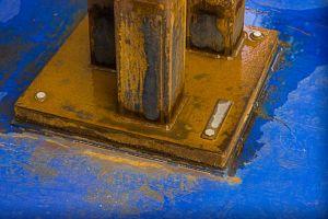 DI-F_1601_983209-blue-Solenthaler_Max-RH.jpg