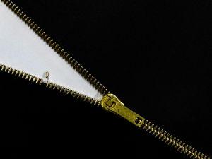 DI-P_1601_968305-Reisverschluss-Seematter_Beat-BR-Gold.jpg