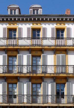 DI-P_1601_396004-Donostia-Pierre_vonBallmoos-BI.jpg