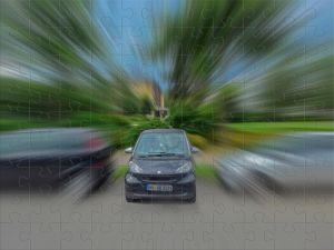 DI-P_1601_977403-Parking-Felber_Bernhard-BL.jpg