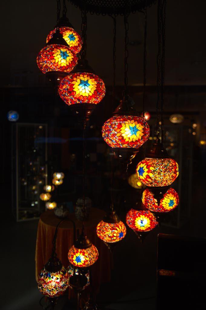 DI-P_1601_589902-Lampen-Corrado_Claudia-BE.jpg
