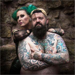 FB-F_1601_907407-Tattoo_Kunst-Amstutz_Karl-LU.jpg