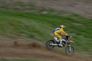 FB-F_1601_394602-Motocross_Abfahrt-Neuenschwander_Peter-BE.jpg