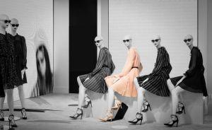 FB-P_1601_346401-Fashion_Week-Vogt_Sabine-BS.jpg