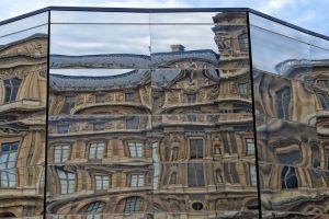 FB-P_1601_892104-Louvre-Beatrice_Oppliger-BI.jpg