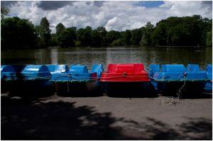 FB-P_1601_634509-Tretboote-Widmer_Juerg-RH.jpg