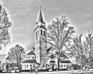 SW-F_1601_361909-Kirche-Roth_Yvonne-RH.jpg