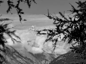 SW-F_1601_393205-Gipfel-Kalbermatten_Wendelin-BR.jpg
