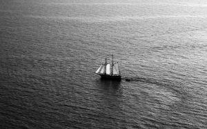 SW-F_1601_775809-Segelschiff-Mueller_Hanswalter-RH.jpg