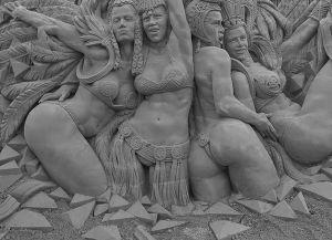 SW-F_1601_208702-Sandskulptur_Karneval_in_Rio-Zurbruegg_Urs-BE.jpg
