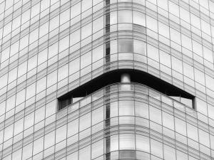 SW-P_1601_881201-Fassadenunregelmaessigkeit-Paulus_Alexander-BS.jpg