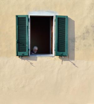 DI-F_1601_710305-Fenster-Margelist_Thomas-BR-Silber.jpg