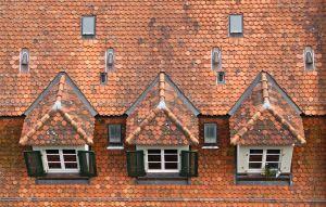 DI-P_1601_901302-Fenster-Tschumi_Hans-BE.jpg