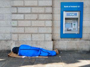 FB-F_1601_874905-Die_Bank-Margelist_Thomas-BR-Silber.jpg