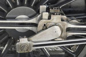 BI-DF-LK2-Dampflokrad-Tschanz_Peter.jpg