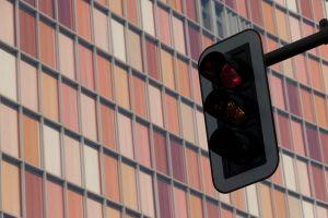 BS-DF-LK2-Rot_Orange-Paulus_Alexander.jpg