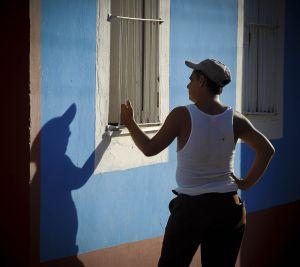 BS-DF-LK2-me_and_my_shadow-Gauch_Simone.jpg