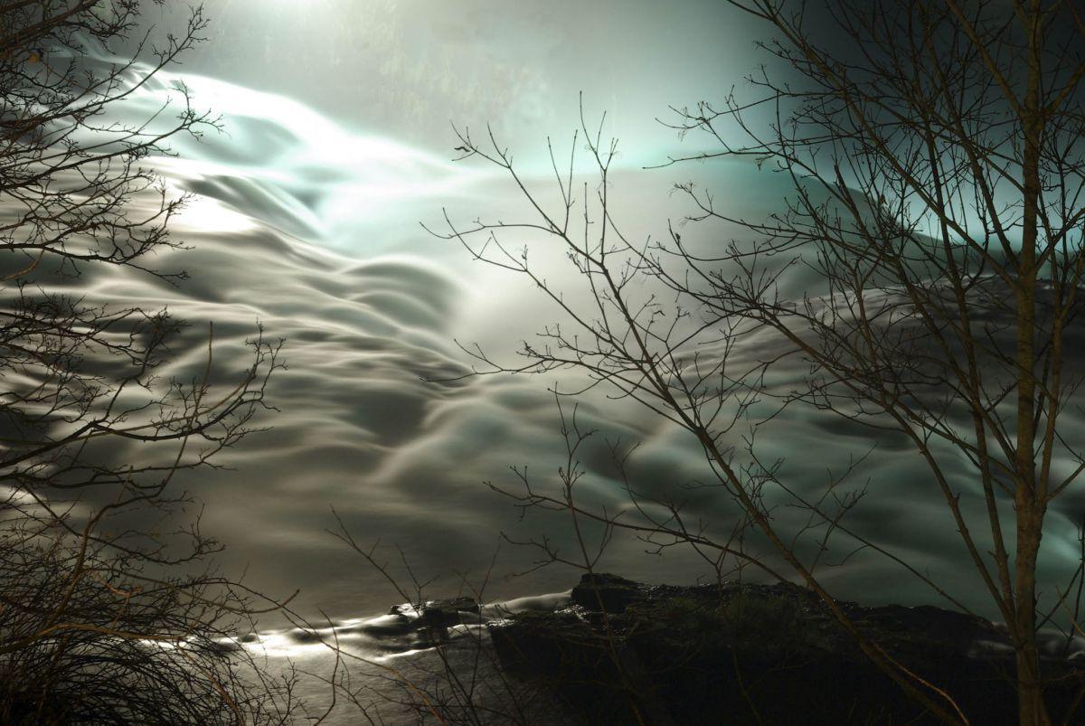BE-DF-LK2-am_Wasser-Ruchti_Severin.jpg