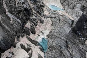 OL-DF-LK3-Glacier-Leemann_Claude.jpg