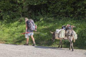 BS-DF-LK4-auf_langer_Reise-Imhof_Rudolf.jpg
