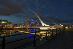 BR-DP-LK1-Dublin-Ritz_Rolf.jpg