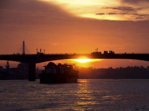 BI-DP-LK3-Sunrise-vonBallmoos_Joelle.jpg