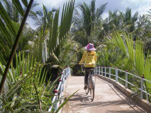 BI-DP-LK2-A_bicyclette-vonBallmoos_Joelle.jpg