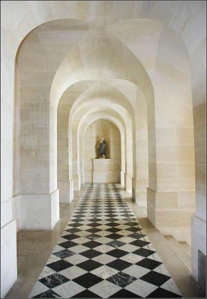 RH-FF-LK1-Schloss_Versailles-Boller_Markus.jpg