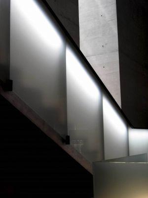 BI-FF-LK2-Treppe-Perrenoud_Ruth.jpg