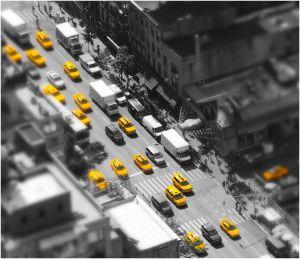 LZ-FF-LK3-Yellow_Cabs-Schwander_Dani.jpg