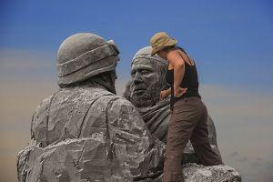 RH-FF-LK3-Sandskulptur-Solenthaler_Max.jpg