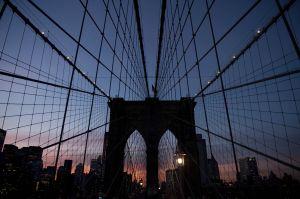BS-FP-LK1-Brooklyn_Bridge-Paulus_Alexander.jpg
