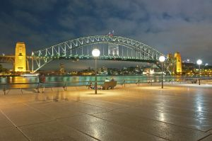 BE-FP-LK2-Harbour_Bridge-Haltinner_Ralph.jpg