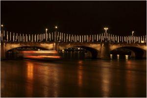 Mittlere Brücke