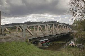 BS-FP-LK3-vor_dem_Gewitter-Imhof_Rudolf.jpg