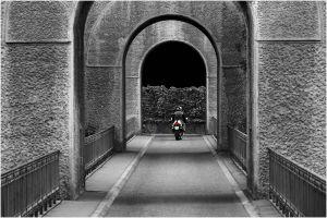 OL-FP-LK3-Pont_de_Zaehringen-Leuppi_Hubert.jpg