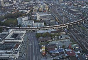 OL-FP-LK3-Viaduc-Leemann_Claude.jpg