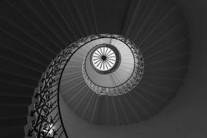 BS-SF-LK1-Tulip_Staircase-Paulus_Alexander.jpg