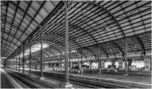 LZ-SF-LK1-Bahnhof_Luzern-Schwander_Dani.jpg