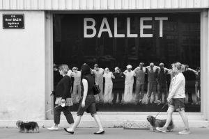 BE-SF-LK3-Ballet-Magnin_Jean-Jacques.jpg