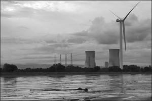 BR-SF-LK3-Energie-Arnold_Mobi.jpg
