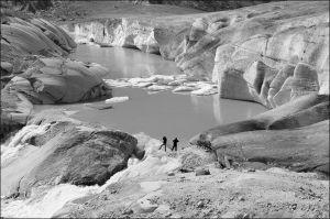 BR-SF-LK3-Gletschersee-Catalano_Antonino.jpg
